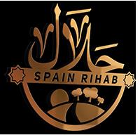شركة رحاب اسبانيا